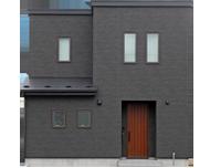 新築時の性能が変わらない家